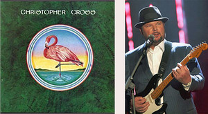 Christopher_cross_1st