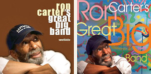 Ron_carters_great_big_band