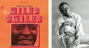 Miles_smiles