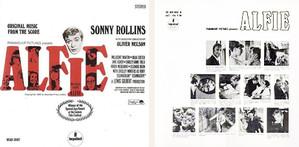 Sonny_rollins_alfie