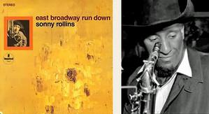 East_broadway_run_down