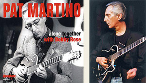 Pat_martino_alone_together