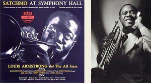 Satchmo_at_symphony_hall