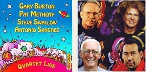 Gary_burton_quartet_live