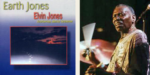 Earth_jones