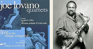 Joe_lovano_village_vanguard