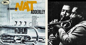 Introducing_nat_adderley1