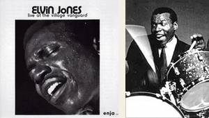 Elvin_jones_live_at_vv