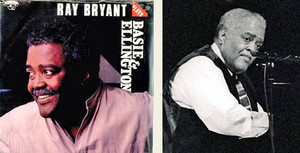Ray_bryant_baisie_ellington