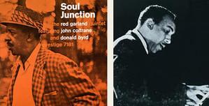 Soul_janction_40