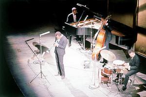 Miles_quintet