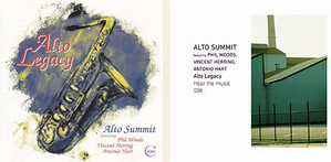Alto_summit