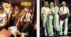 Abba_album