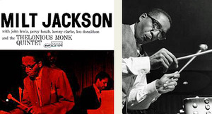 Milt_jackson_monk_quintet