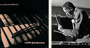 Milt_jackson_qurtet