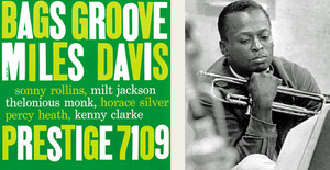 Bags_groove