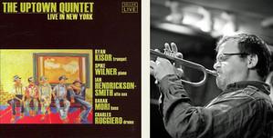 Uptown_quintet_live_newyork