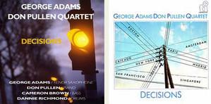 Adams_pullen_decisions