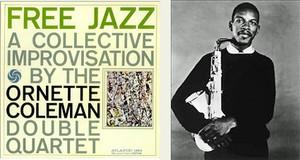 Ornette_free_jazz