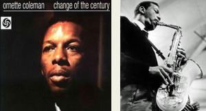 Change_of_the_century