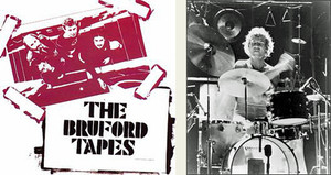 The_bruford_tapes