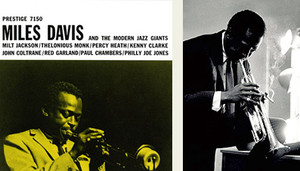 Miles_modern_jazz_giants