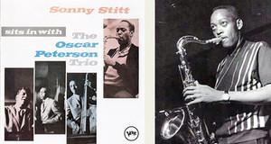 Sonny_stitt_peterson_trio