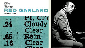 Red_garland_all_weather
