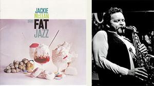 Fat_jazz