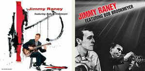 Jimmy_raney_bob_brookmeyer
