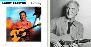 Larry_carlton_discovery_1