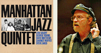 Manhattan_jazz_quintet