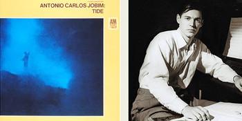 Carlos_jobim_tide