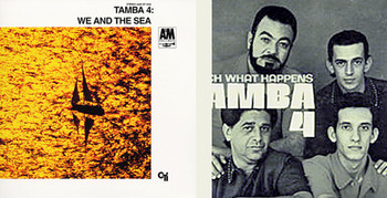 Tamba4_we_and_the_sea