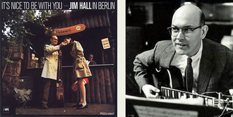 Jim_hall_in_berlin_3