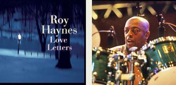 Roy_haynes_love_letters