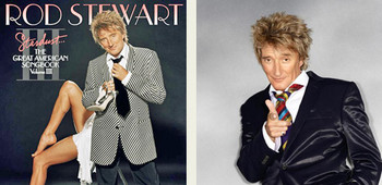 Rod_stewart_great_american_songbook