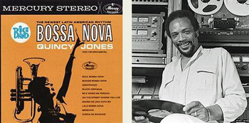 Big_band_bossa_nova