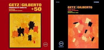 Getz_gilberto_50