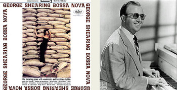 Geoge_shearing_bossa_nova