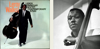 Leroy_vinnegar_walks
