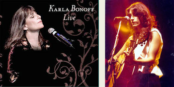 Karla_bonoff_live