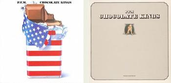 Chocolate_kings