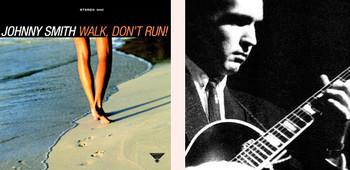 Walk_dont_run