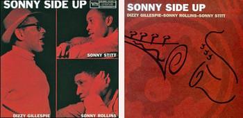 Sonny_side_up