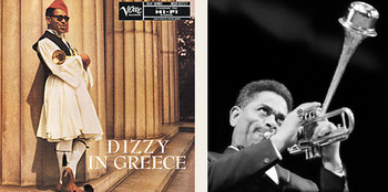 Dizzy_in_greece1