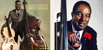 Jazz_cello