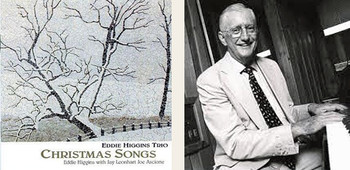 Eddie_higgins_christmas