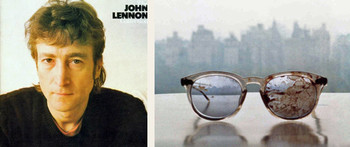 John_lennon_collection_1