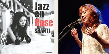 Jazz_en_rose